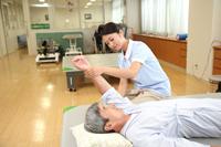 介護職求人